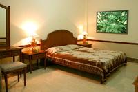Duta Guest House, Yogyakarta, Indonesia, Var att bo, vandrarhem, backpackers och lägenheter i Yogyakarta