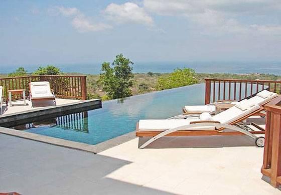 Luxury Agung Uluwatu Surf Villa, Uluwatu, Indonesia, Indonesia hostels and hotels