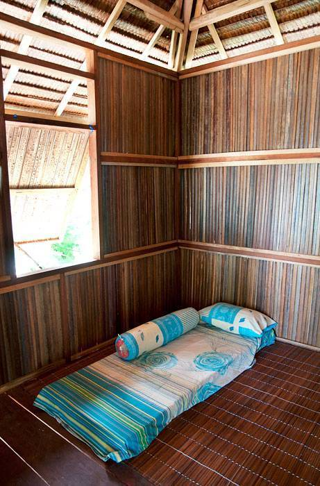 Miosba Homestay, Sorong, Indonesia, best hostels for solo travellers in Sorong
