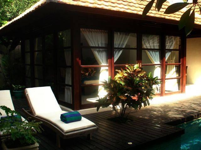 Villa Kubu Pratiwi, Singaraja, Indonesia, Indonesia hostels and hotels