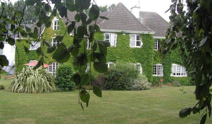 Broadmeadow Country House -  Dublin 17 photos
