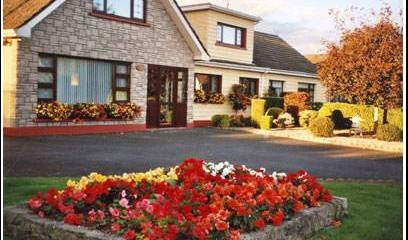 Little Haven Bed And Breakfast -  Dun Dealgan 1 photo