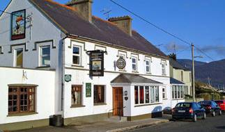 West End Fenit -  Tralee, bed and breakfast bookings 5 photos