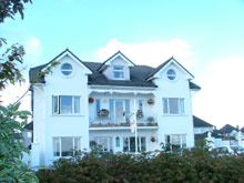 Galway Bay Bed and Breakfast, Cahermore, Ireland, Ireland bed and breakfasts and hotels