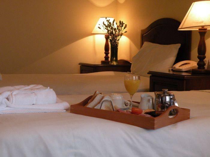 Kingscourt - Harmonyinn, Killarney, Ireland, Ireland chambres d'hôtes et hôtels