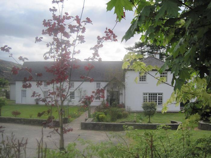 Salmon Leap Farm, Killarney, Ireland, Ireland auberges et hôtels