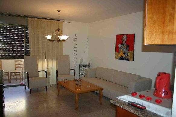 Dizengoff Beach Apartments, Tel Aviv, Israel, Israel bed and breakfasts and hotels
