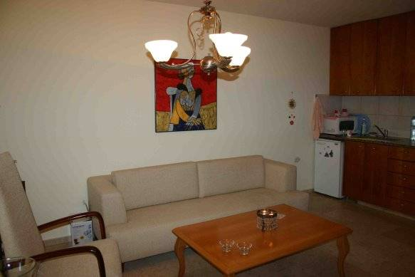 Dizengoff Beach Apartments, Tel Aviv, Israel, best vacations at the best prices in Tel Aviv