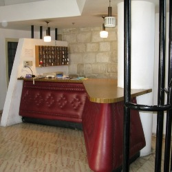 Mount of Olives Hotel, Jerusalem, Israel, small bed & breakfasts and bed & breakfasts of all sizes in Jerusalem