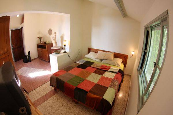 The Olive Room, Bet Shemesh, Israel, most reviewed bed & breakfasts for vacations in Bet Shemesh