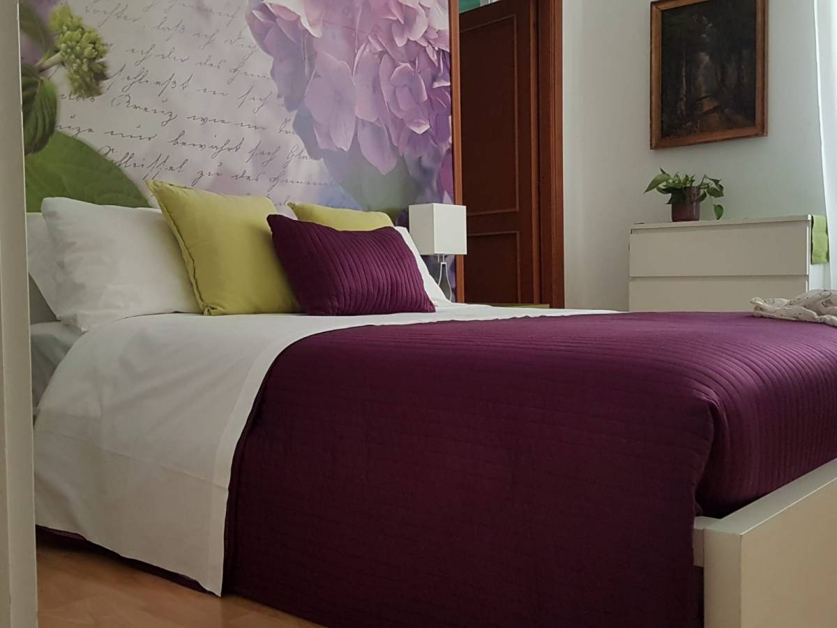A Casa Boschi B and B, Rome, Italy, superior deals in Rome