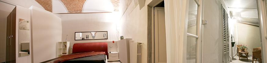 Accademia House - Bed And Breakfast, Florence, Italy, Italy bed and breakfasts and hotels