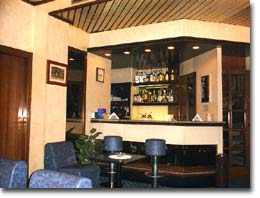 Accursio Hotel, Milan, Italy, affordable travel destinations in Milan