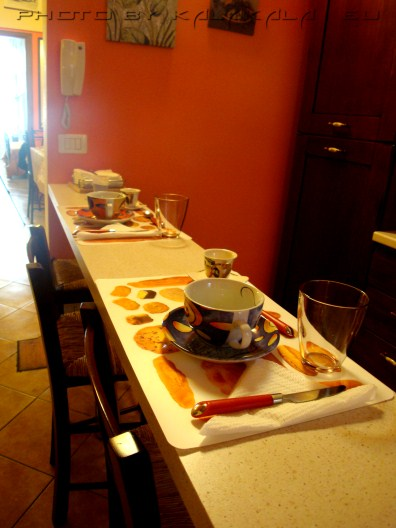 Addauru Bed and Breakfast, Palermo, Italy, great deals in Palermo