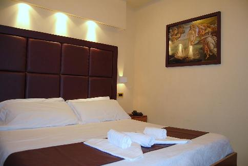 Hotel Euro Home, Firenze, Italy, plan your travel itinerary with hostels for every budget in Firenze