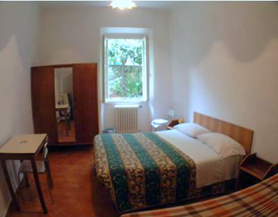 Affittacamere Freda Lucia, Florence, Italy, Italy hostels and hotels