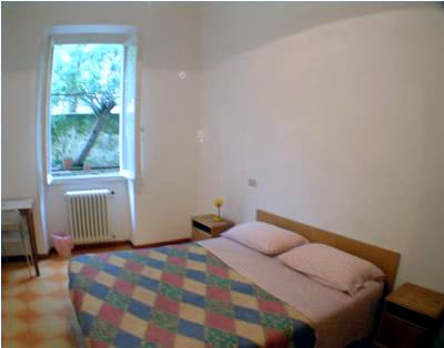 Affittacamere Freda Lucia, Florence, Italy, preferred site for booking vacations in Florence