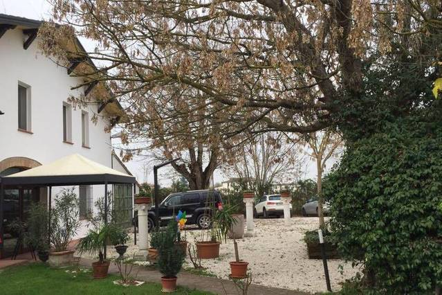 Affittacamere La Corte, Faenza, Italy, Italy hostels and hotels
