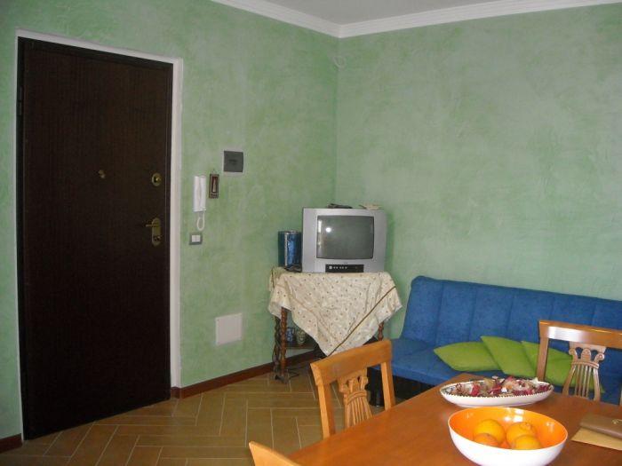 Agamennone, Siracusa, Italy, Reserve o seu refúgio hoje, cama e amp; Café da manhã para todos os orçamentos dentro Siracusa