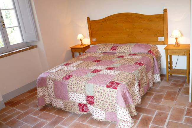 Agri and Golf, Corciano, Italy, preferred site for booking holidays in Corciano