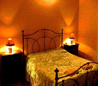 Ai Quattro Canti, Palermo, Italy, Italy bed and breakfasts and hotels