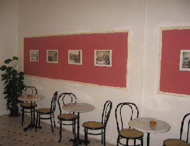 Ai Quattro Canti, Palermo, Italy, discount bed & breakfasts in Palermo