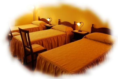Ai Tre Parchi Bed and Breakfast And Bike, Randazzo Taormina, Italy, Italy hostela i hotela