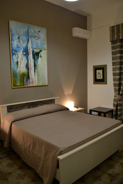 Ai Vicere, Palermo, Italy, Italy bed and breakfasts and hotels