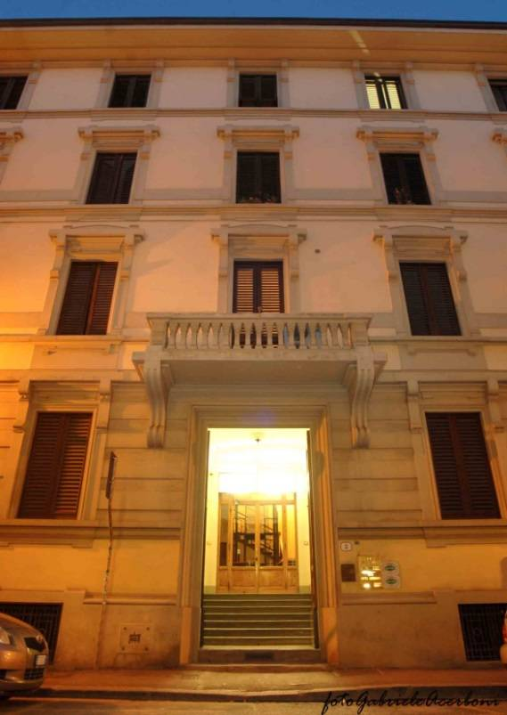 Albergo Lombardi, Florence, Italy, Italy bed and breakfasts and hotels