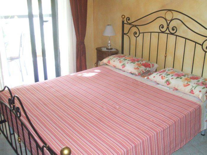 Alejandra Bed and Breakfast, Alghero, Italy, Italy hostels and hotels