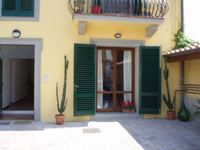 Al Gatto Rosso, Florence, Italy, Italy hostels and hotels