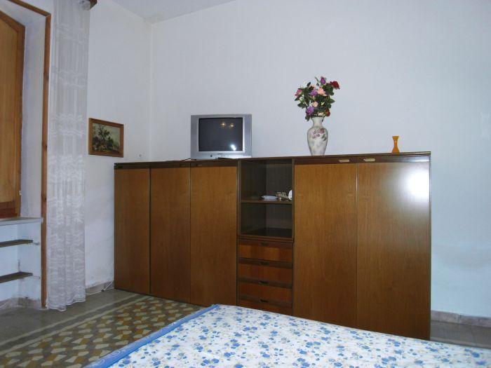 Alghero 4U, Alghero, Italy, top 20 places to visit and stay in hostels in Alghero