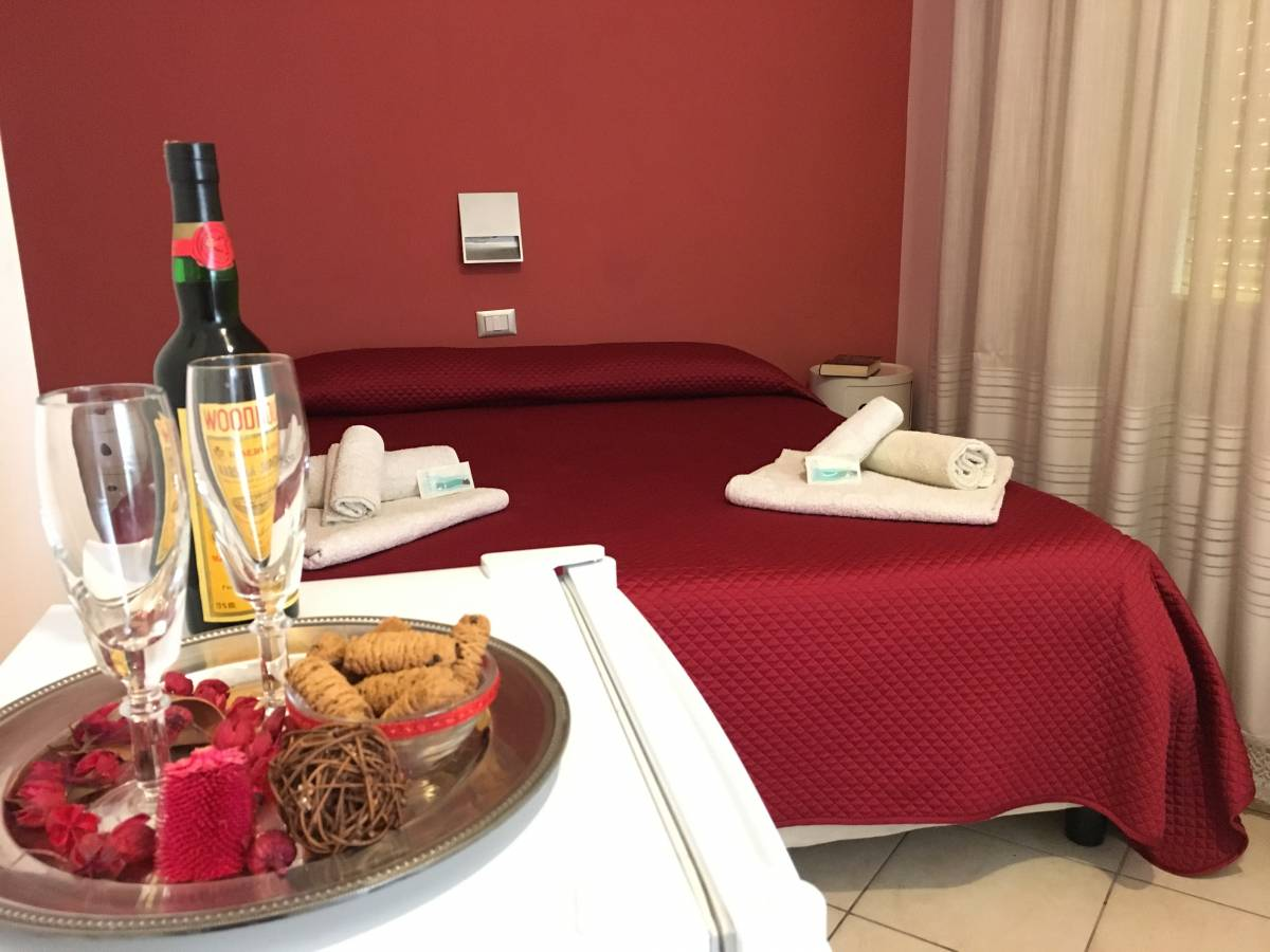 Almaran BB, Trapani, Italy, Italy bed and breakfasts and hotels