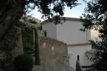 Al Poggio Antico, Atrani, Italy, Italy bed and breakfasts and hotels