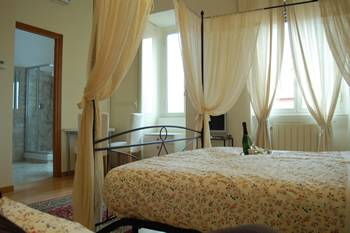 Angelo Ai Musei Vaticani, Rome, Italy, discount hostels in Rome