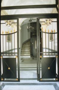 Annalisa House, Rome, Italy, Italy hostels and hotels