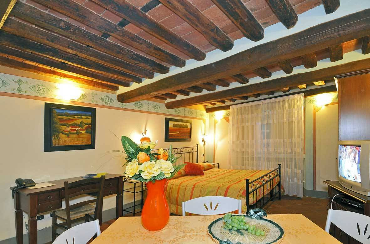 Antica Residenza Del Gallo, Lucca, Italy, Italy bed and breakfasts and hotels
