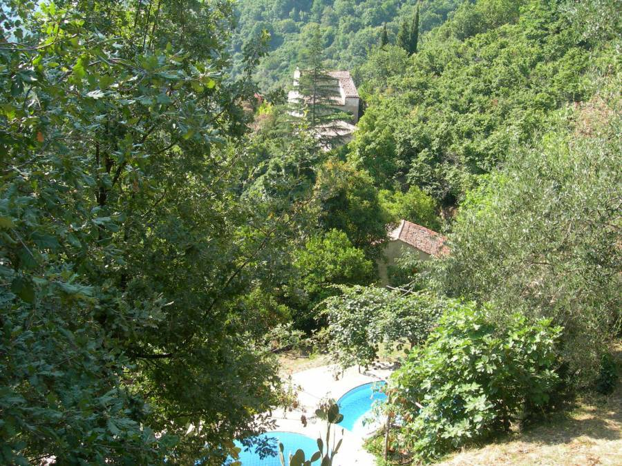 Antico Casale di Lisycon, Sant'Angelo di Brolo, Italy, Italy hostels and hotels
