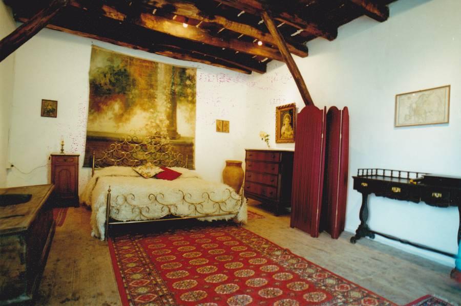 Antico Casale di Lisycon, Sant'Angelo di Brolo, Italy, top destinations in Sant'Angelo di Brolo