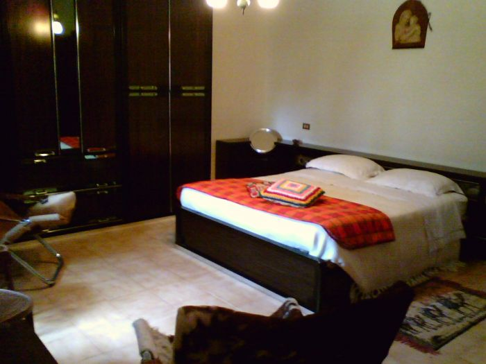 Antico Casolare, Marsciano - Perugia, Italy, Italy bed and breakfasts and hotels