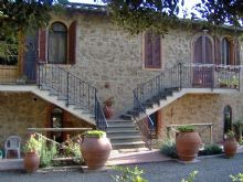 Antico Podere Il Bugnolo B and B, Poggibonsi, Italy, top 20 bed & breakfasts and hotels in Poggibonsi
