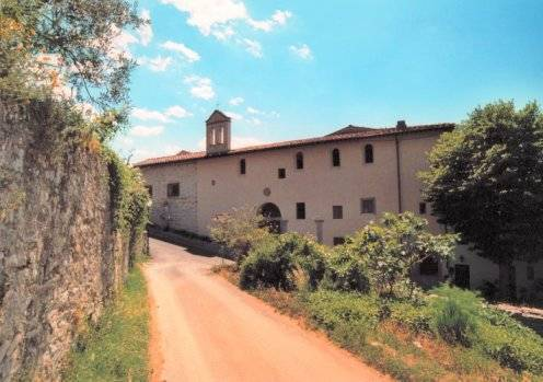 Antico Spedale del Bigallo Host, Bagno a Ripoli, Italy, Italy hostels and hotels
