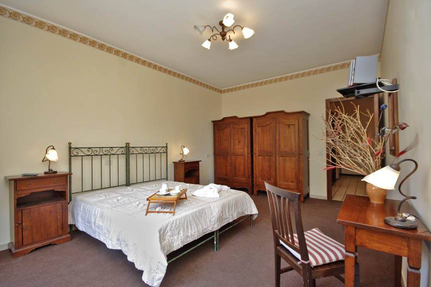 Apartment Marrucini, Rome, Italy, first class hostels in Rome