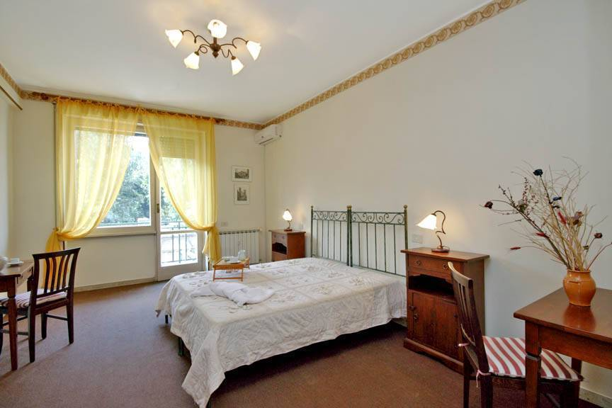 Apartment Marrucini, Rome, Italy, Italy hostels and hotels