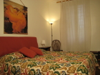 Apartment Monti Doc, Rome, Italy, 10 best cities with the best hostels in Rome