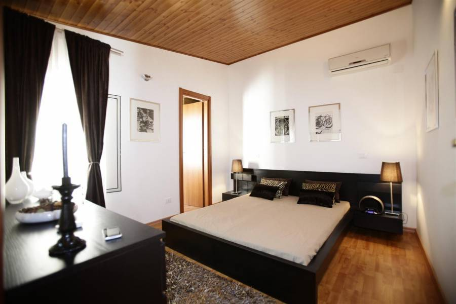 Apartment Palermo, Palermo, Italy, Italy bed and breakfasts and hotels
