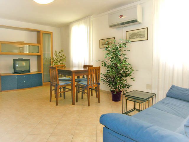 Apartment San Marco, Venice, Italy, Italy bed and breakfasts en hotels