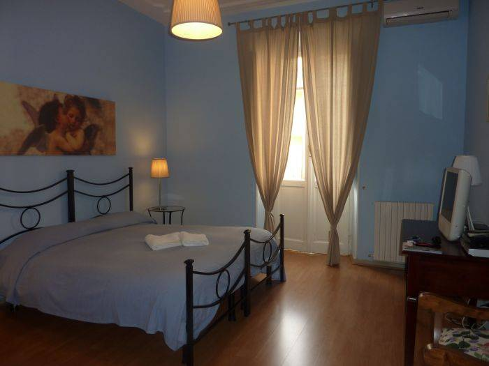 Apartments-That's Amore Holidays, Rome, Italy, Italy hostels and hotels
