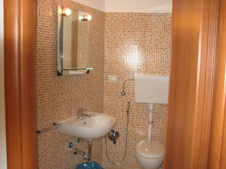 Arco Romana Hotel, Milan, Italy, excellent holidays in Milan