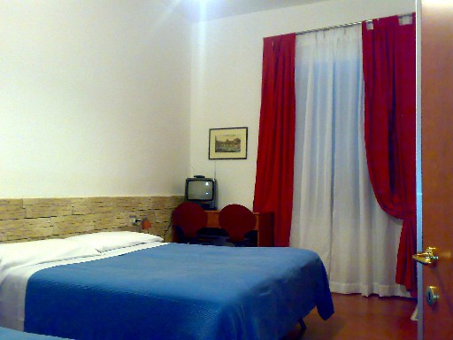 Ares Rooms, Rome, Italy, best Europe bed & breakfast destinations in Rome